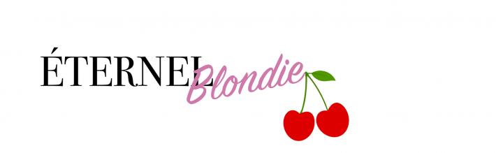 cropped-logo-blog-completo-3.png