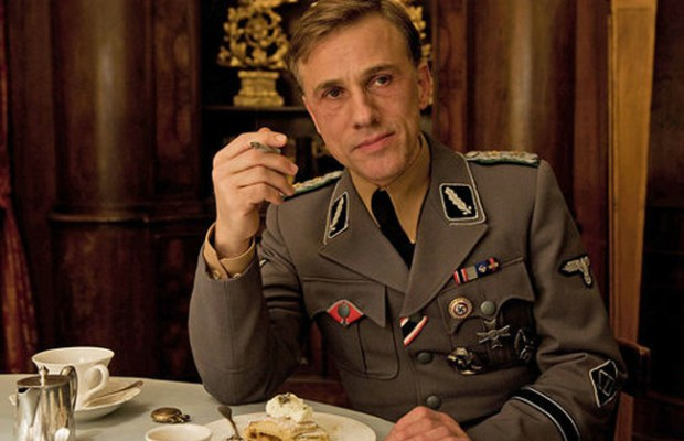 christoph-waltz-in-inglourious-basterds_650